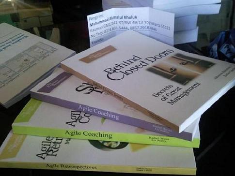 jasa jilid softcover untuk cetak ebook pdf malang