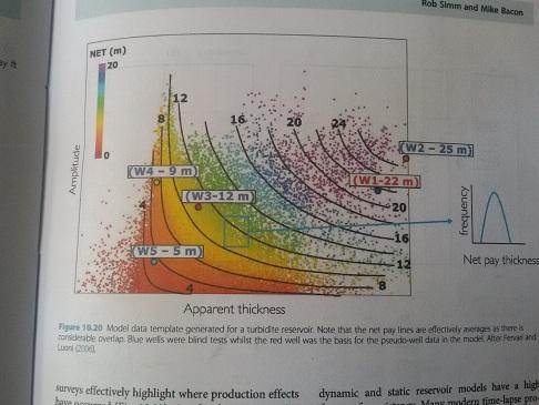 jasa cetak ebook pdf fullcolor berwarna murah jilid hardcover surabaya