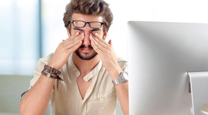 Mata-Lelah-Karena-Komputer-Ini-Cara-Mengatasinya