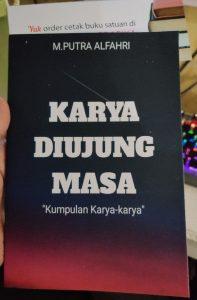 cetak buku satuan novel